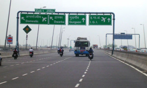 Dwarka Expressway witness almost 3-fold jump in housing rates
