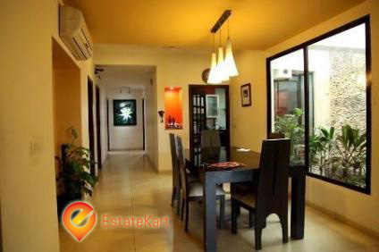 5bhk Flat For Sale In D 8 Vasant Kunj Find A Home Get