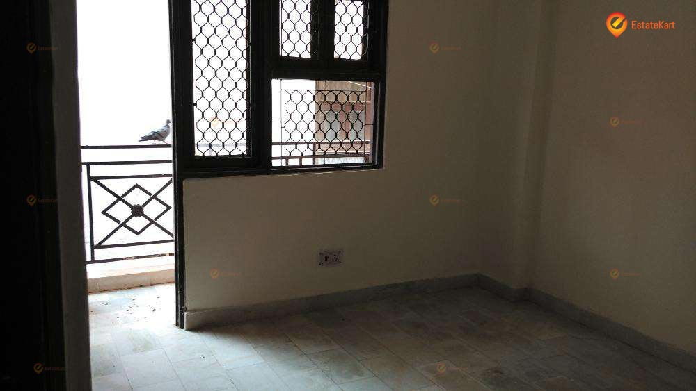 1 BHK Apartment for rent in Mehrauli